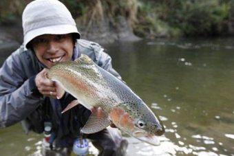 freshwater-fly-fishing-1