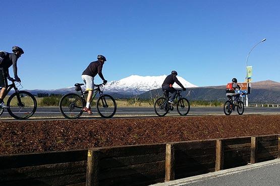 mountain-biking-1