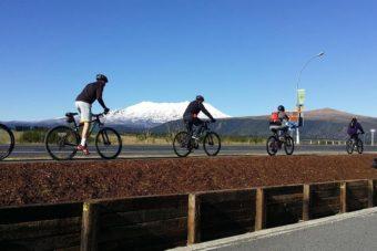 mountain-biking-hero2