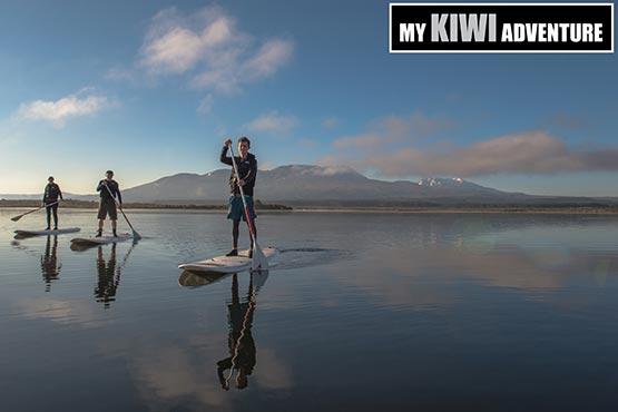 paddleboarding-3