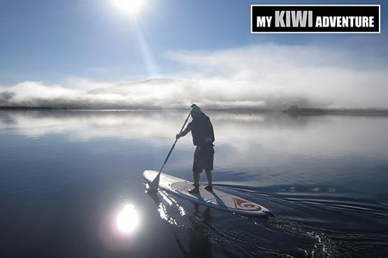 paddleboarding-4