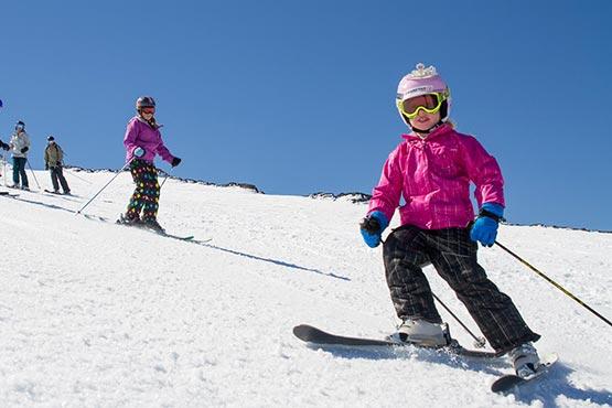 ruapehu-ski-fields-1