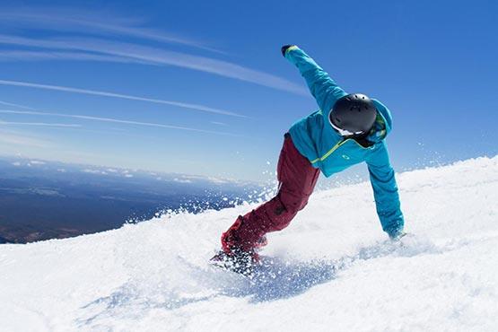 ruapehu-ski-fields-2