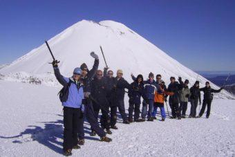 ruapehu-ski-fields-hero