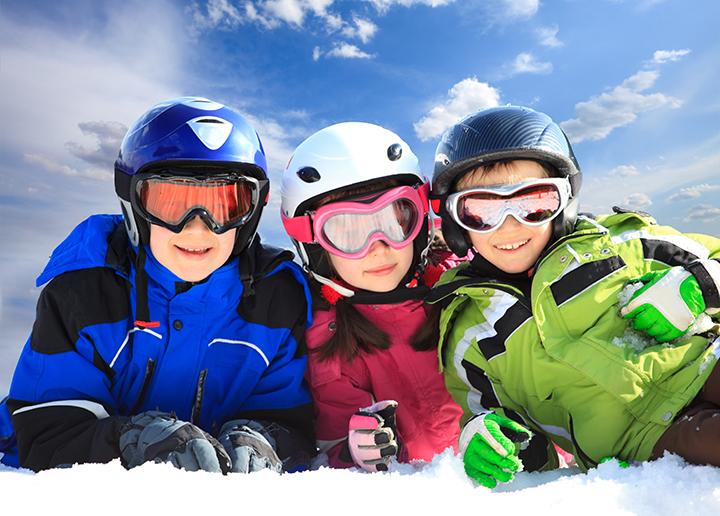 Thousands enjoyed successful ski season on Mt Ruapehu