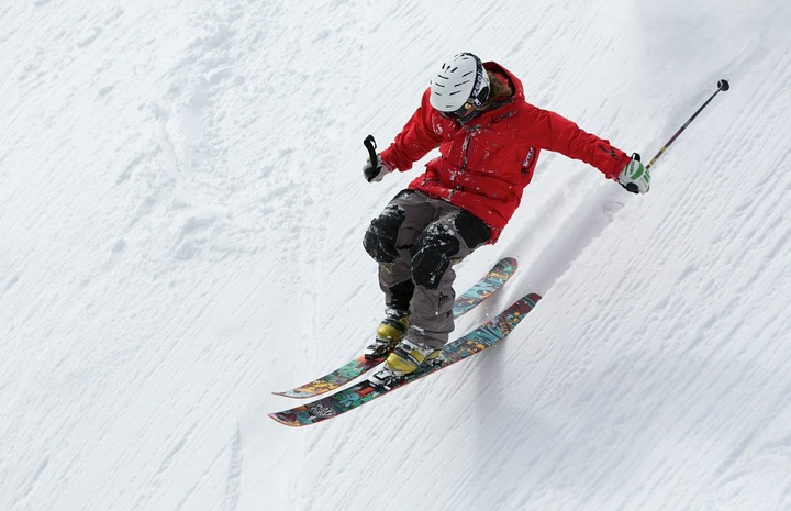 Mt Ruapehu ski season
