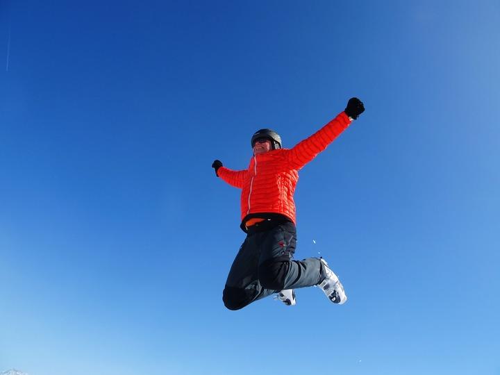 Gear up for an epic ski season at Mt Ruapehu