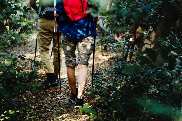 trekking-adventure
