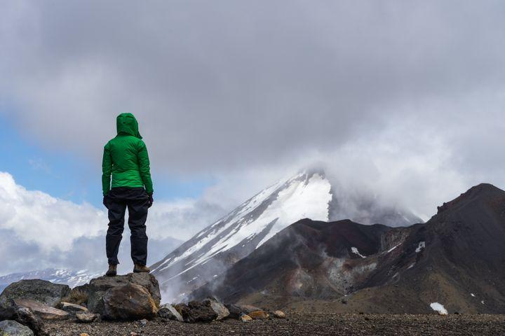 Tongariro-crossing-winter