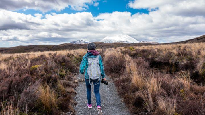 Tongariro-Alpine-Crossing-FAQs