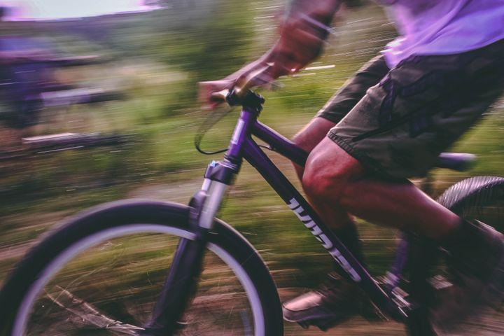 action-shot-cycling