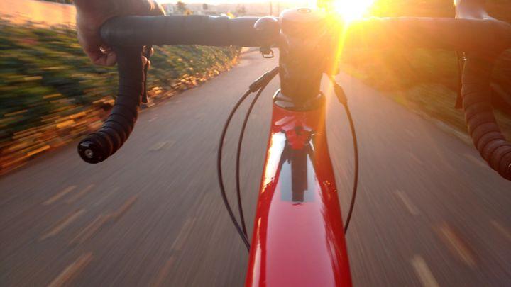 New e-bike trails on the horizon for Tongariro National Park