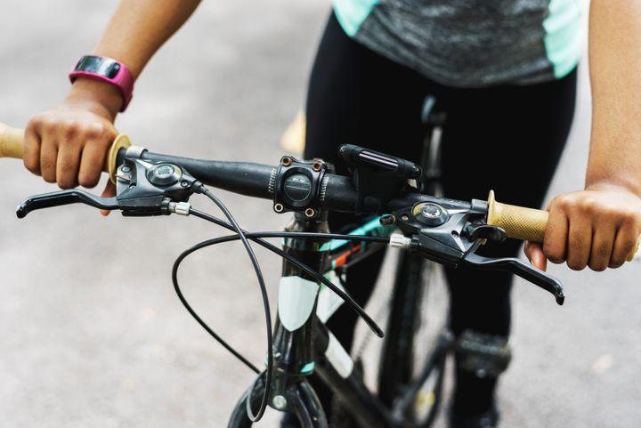 e-bike-trails-in-tongariro