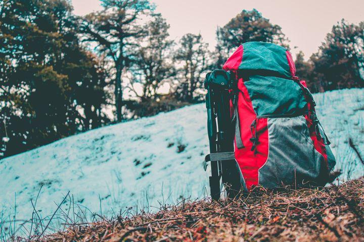 hiking-back-pack
