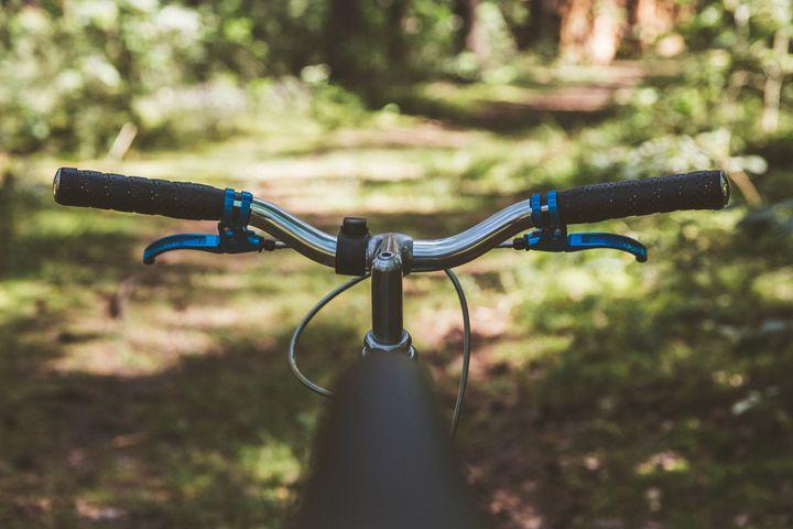mountain-biking-Tongariro