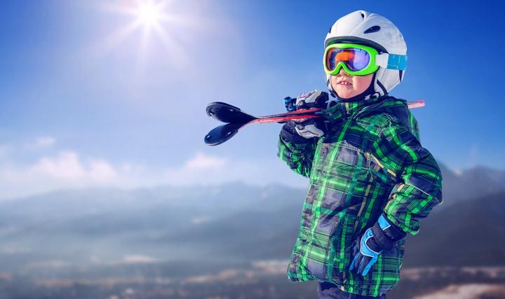 Get ready for these epic Whakapapa events this ski season