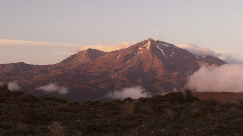 The Mount Ruapehu Crater Climb – an epic hiking challenge!