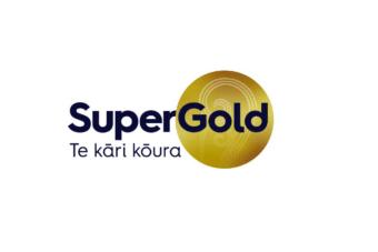 SuperGold-Logo